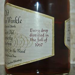 old_rip_van_winkle_11yr_1978_side2