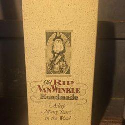 old_rip_van_winkle_12_year_bourbon_1985_box