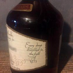 old_rip_van_winkle_12_year_bourbon_1985_side2