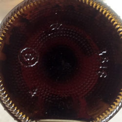 old_rip_van_winkle_15_year_bourbon_frankfurt_2002_bottom