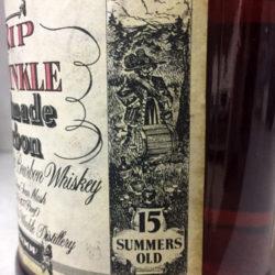 old_rip_van_winkle_15_year_bourbon_frankfurt_2002_side2