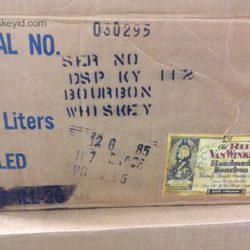 old_rip_van_winkle_1985_box