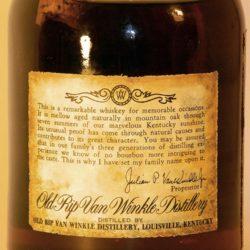 old_rip_van_winkle_7_1974_back_label