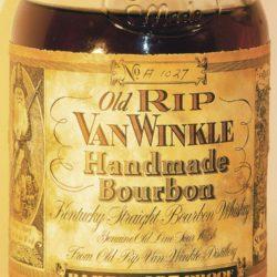 old_rip_van_winkle_7_1974_front_label