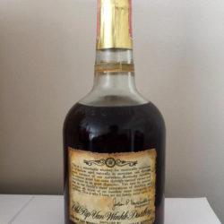 old_rip_van_winkle_7_year_bourbon_1974_back
