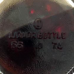 old_rip_van_winkle_7_year_bourbon_1974_bottom