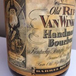 old_rip_van_winkle_7_year_bourbon_1974_side1