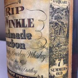 old_rip_van_winkle_7_year_bourbon_1974_side2