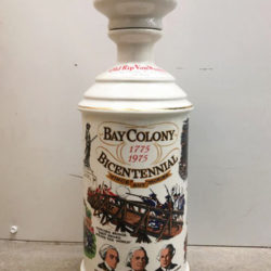 old_rip_van_winkle_bicentennial_bay_colony_7yr_decanter_front