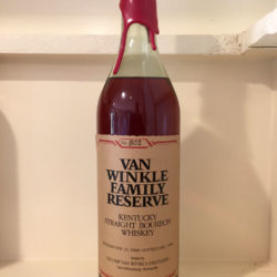 old_rip_van_winkle_bourbon_1968-1984