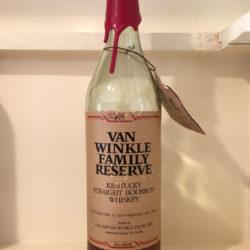 old_rip_van_winkle_bourbon_1970-1984