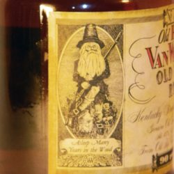 old_rip_van_winkle_old_time_rye_12_side1