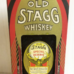 old_stagg_special_reserve_medicinal_pint_1915-1933_in_box
