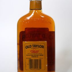 old_taylor_6_year_86_proof_375ml_1986_back