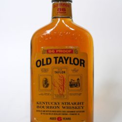 old_taylor_6_year_86_proof_375ml_1986_front