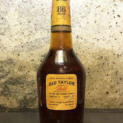 old_taylor_86_proof_italian_export_1971_back