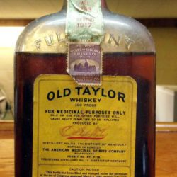 old_taylor_bonded_1933_back