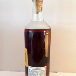 old_taylor_bonded_bourbon_1915-1919_back