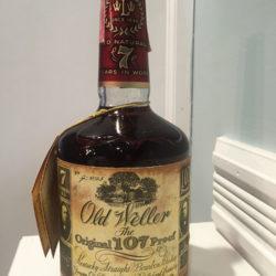 old_weller_original_107_bourbon_1979_front