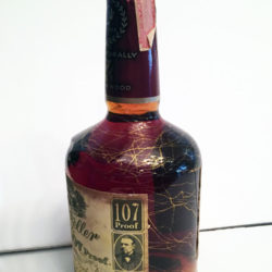 old_weller_original_107_proof_bourbon_7_year_1982_side2