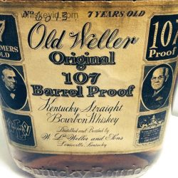 old_weller_original_1970_label