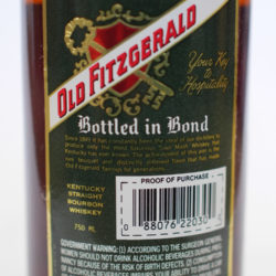 olt_fitzgerald_bonded_bourbon_1990_back_label