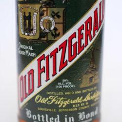 olt_fitzgerald_bonded_bourbon_1990_front_label