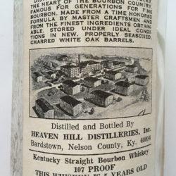 original_barrel_brand_1985_back_label