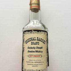 original_barrel_brand_1985_front
