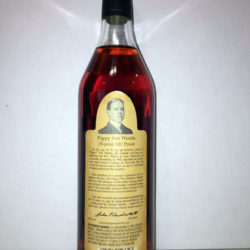 pappy_van_winkle_15_year_cask_single_barrel_bourbon_34_back