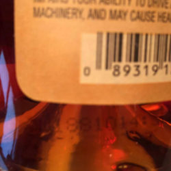 pappy_van_winkle_15_year_cask_single_barrel_bourbon_34_code