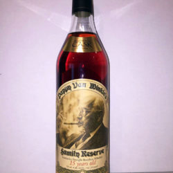 pappy_van_winkle_15_year_cask_single_barrel_bourbon_34_front