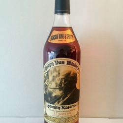 pappy_van_winkle_15_year_single_barrel_jackson_wine_spirits_barrel_18_front
