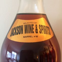 pappy_van_winkle_15_year_single_barrel_jackson_wine_spirits_barrel_18_label
