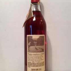 pappy_van_winkle_20_year_single_barrel_bourbon_2007_back