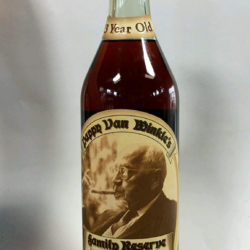 pappy_van_winkle_23_year_lawrenceburg_green_glass