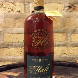 parkers_heritage_collection_9_malt_whiskey_2015_phc_front