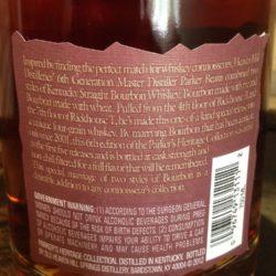 phc6_2012_back_label