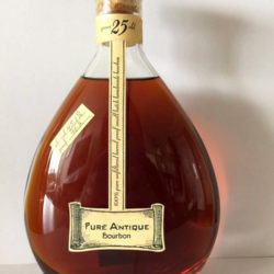 pure_antique_25_year_bourbon_front