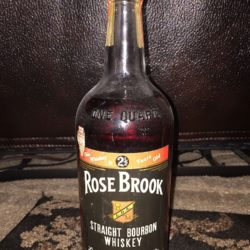 rose_brook_straight_bourbon_1968_front