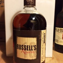 russells_reserve_10yr_90_proof_bourbon_front