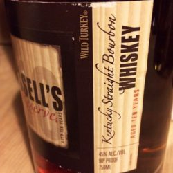 russells_reserve_10yr_90_proof_bourbon_side