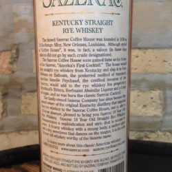 sazerac_18_2012_back_label