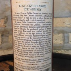 sazerac_18_2013_back_label