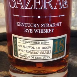 sazerac_18_2013_front_label