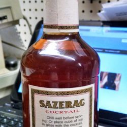 sazerac_cocktail_bottled_1980_back