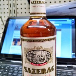 sazerac_cocktail_bottled_1980_front
