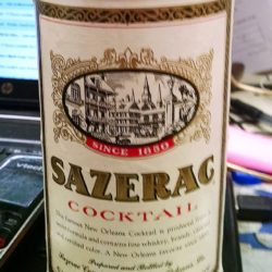 sazerac_cocktail_bottled_1980_front_label
