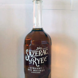 sazerac_rye_whiskey_binnys_single_barrel_2007_front