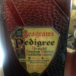seagrams_pedigree_straight_bourbon_canada_1934_back_label